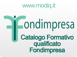 fondimpresa_catalogo